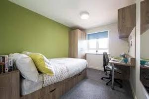 UOB - Hostel