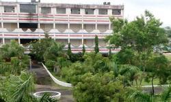 Dr. V. N. Bedekar Institute of Management Studies