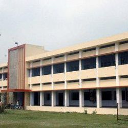 Muzaffarpur Institute of Technology