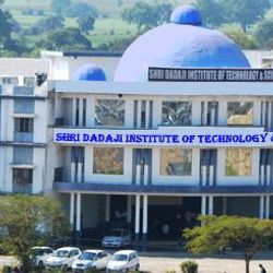 Sri Dadaji Institute of Technology & Science