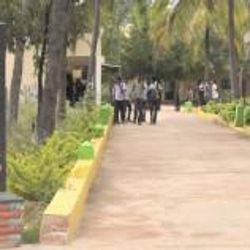 Sri K V College of Pharmacy