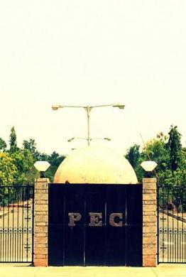 PEC - Primary