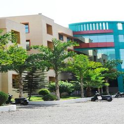 Siddhant Institute of Business Management