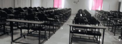 Marathwada Institute of Management and Research