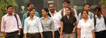 IILM College of Management Studies