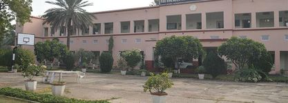 Rao Birender Singh College of Education
