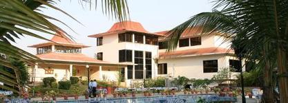 Ambrosia Institute of Hotel Management