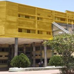 Vidya Bharathi College of Pharmacy