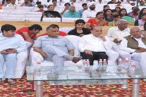 NCR DELHI - Banner