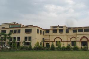 SSC - Primary