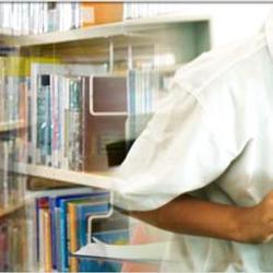 Bombay College of Pharmacy