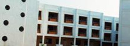 OAS Institute of Technology and Management