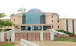 Institute of Management & Information Science