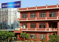 IMS Engineering College