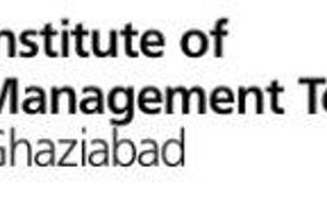IMT, Ghaziabad  - Other