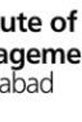 IMT GHAZIABAD - Other