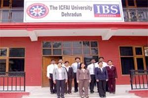 IBS - Other