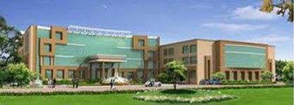 Inderprastha Dental College & Hospital