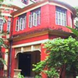 Vivekananda College of Empowerment