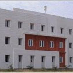 SSM Institute of Engineering and Technology