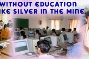 MIM - Student