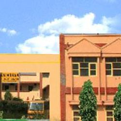 Sai Mohan College of Education