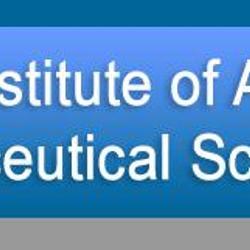 Indian Institute of Ayurvedic Pharmaceutical Sciences