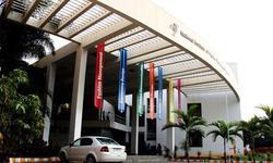 Indian Institute Of Fashion Technology Iift Bangalore Bangalore 2020 Admissions Courses Fees Ranking