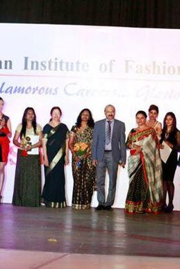 Indian Institute Of Fashion Technology Iift Bangalore Bangalore Images Photos Videos Gallery Collegedekho