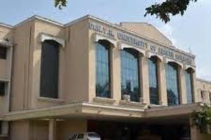IIPH DELHI - Primary