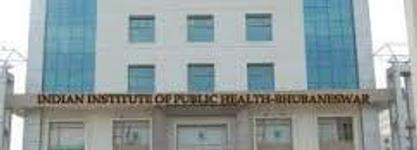 Indian Institute of Public Health