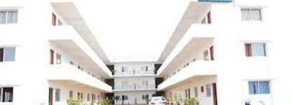 Indira Gandhi College of Nursing