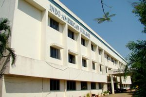 IAC - Primary