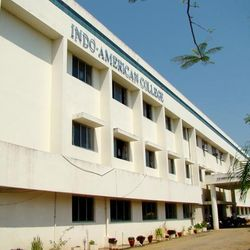 Indo-American College