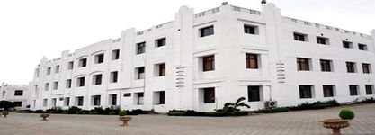 Indore Indira Business School