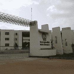 Indus College Of Nursing