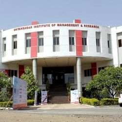 Dnyansagar Institute of Management And Research