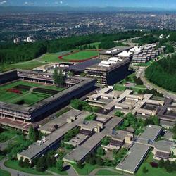 Fraser International College