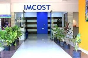 IMCOST - Infra