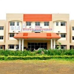 Institute of Engineering Technology