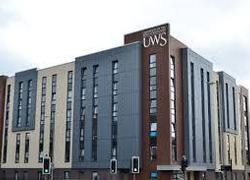 University of West Scotland (UWS)