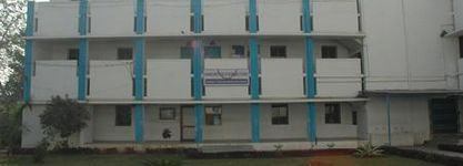 Anand Institute of Business Studies