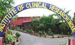 Institute of Clinical Research