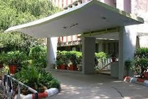 IERT Allahabad