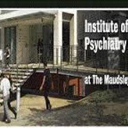 Institute of Psychiatry