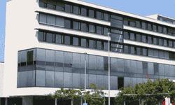 International Institution of Management