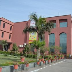 Institute of Professional Excellence & Management