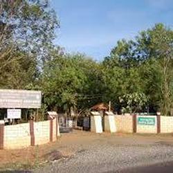 IRT Polytechnic College