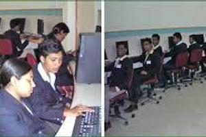 ISBM - Student
