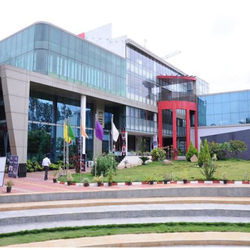 Institute of Business Management & Research International Business School